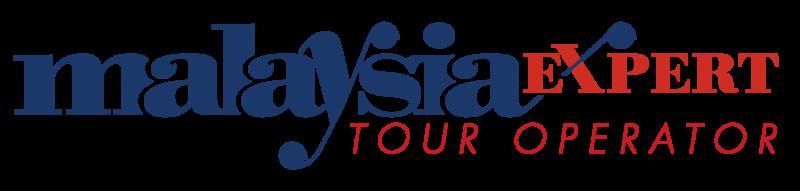 MALAYSIA EXPERT